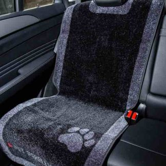pet-rebellion-car-seat-carpet