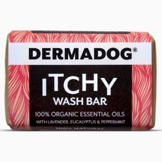 dermadog-itchy-shampoo-bar