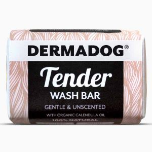 dermadog-tender-shampoo-bar