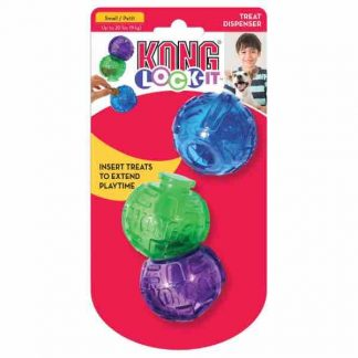 kong-lock-it-3-ball