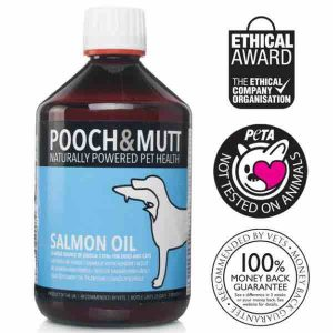 pooch-mutt-salmon-oil