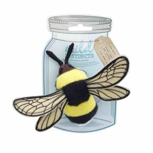 wild-instincts-bumble-bee-cat-toy