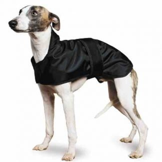 ancol-muddy-paws-greyhound-coat