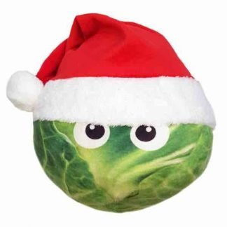 ancol-sprout-o-claus