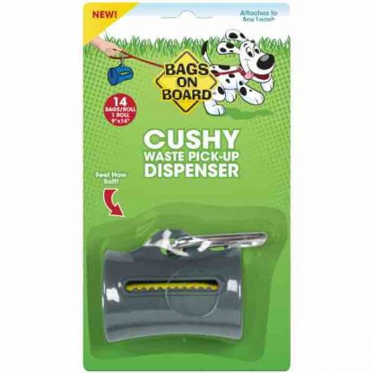 bags-on-board-cushy-dispenser-grey