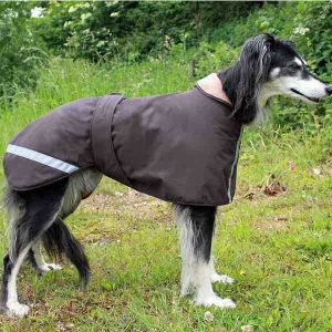 cosipet-greyhound-extreme-dog-coat