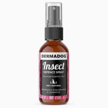 dermadog-hush-calming-spray-for-dogs