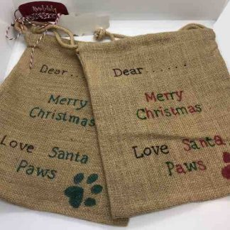 dog-santa-sacks