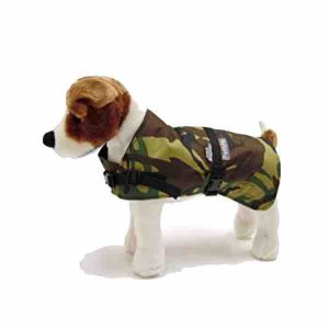 flecta-flectalon-dog-jacket-camouflage