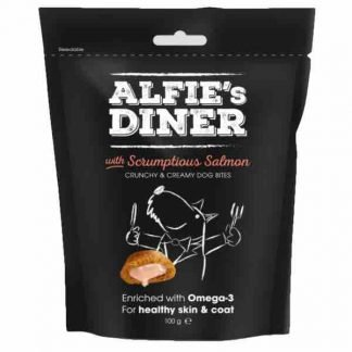 alfies-diner-salmon-treats