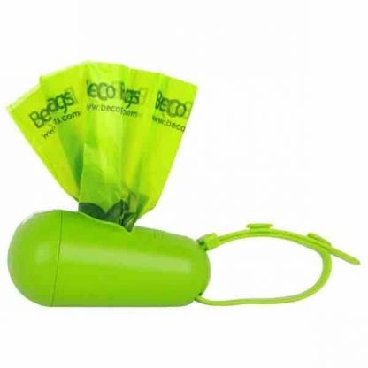 beco-pod-poo-bag-dispenser