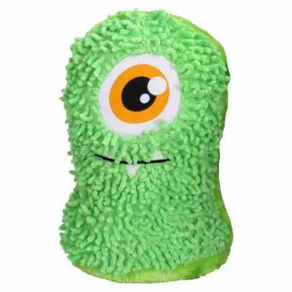 good-boy-moppy-monsters-giggler-green