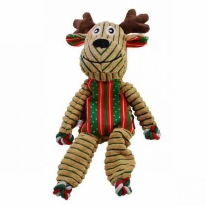 kong-holiday-floppy-knots-reindeer