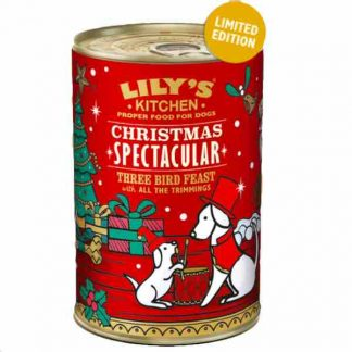 lilys-kitchen-christmas-three-bird-feast