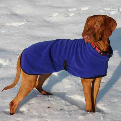 hotterdog-fleece-coat-blue2