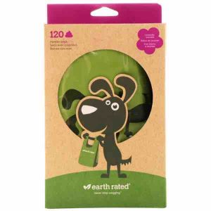 Earth-Rated-Poop-Bags-120-Lavender-Scented-Tie-Handle-Bags