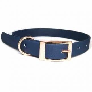 biothane-dog-collar-navy