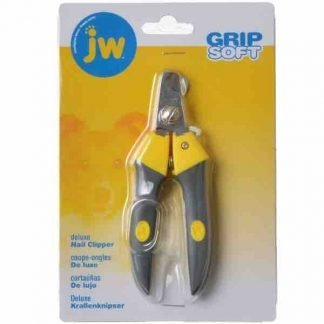 jw-grip-soft-nail-clipper
