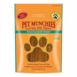 pet-munchies-wild-salmon-strips