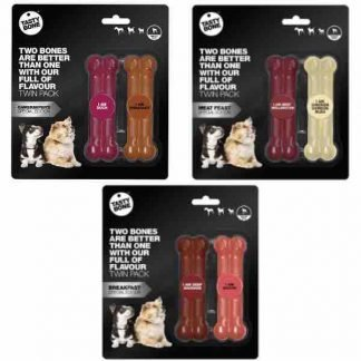 tasty-bone-toy-twin-pack