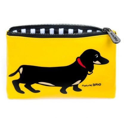 marc-tetro-dacshund-pu-cosmetic-bag/purse