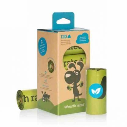 earth-rated-unscented-poop-bags