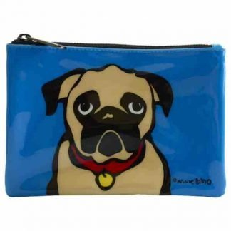 marc-tetro-pug-pu-cosmetic-bag/purse