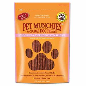 pet-munchies-chicken-sweet-potato