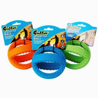 grubber-football