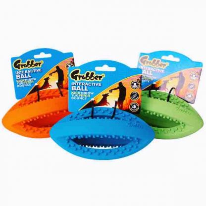grubber-rugby-ball