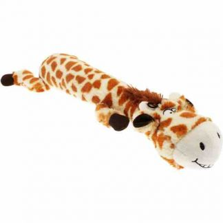 happy-pet-safari-squeaker-giraffe