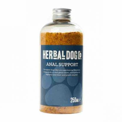 herbal-dog-co-anal-support