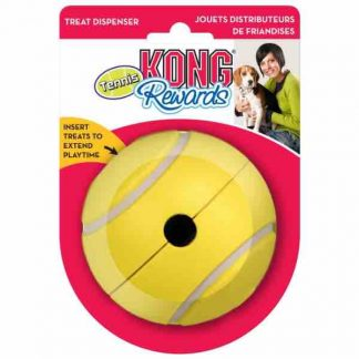 kong-rewards-tennis-ball