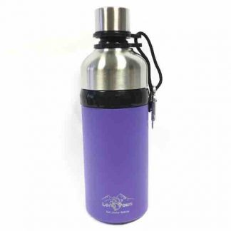 long-paws-water-bottle-purple