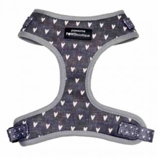 pawsome-paws-black-jack-adjustable-harness