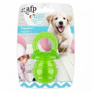 afp-little-buddy-puppyfier-green