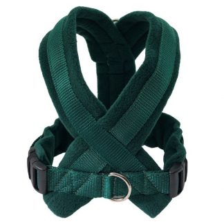 brg-fleece-lined-harness