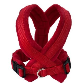 red-fleece-lined-harness1