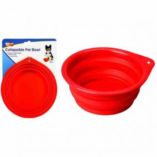animal-instincts-collapsible-bowl