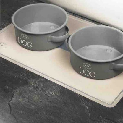banbury-co-dog-feeding-bowl