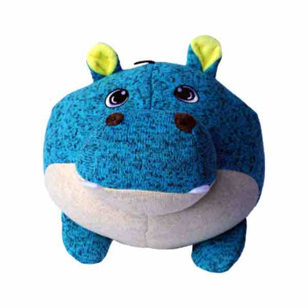 gor-pets-hugs-softball-hippo