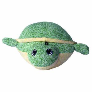 gor-pets-hugs-softball-turtle