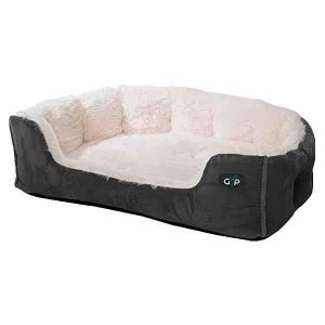 gor-pets-nordic-snuggle-dog-bed