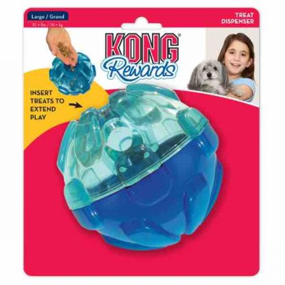 kong-rewards-ball