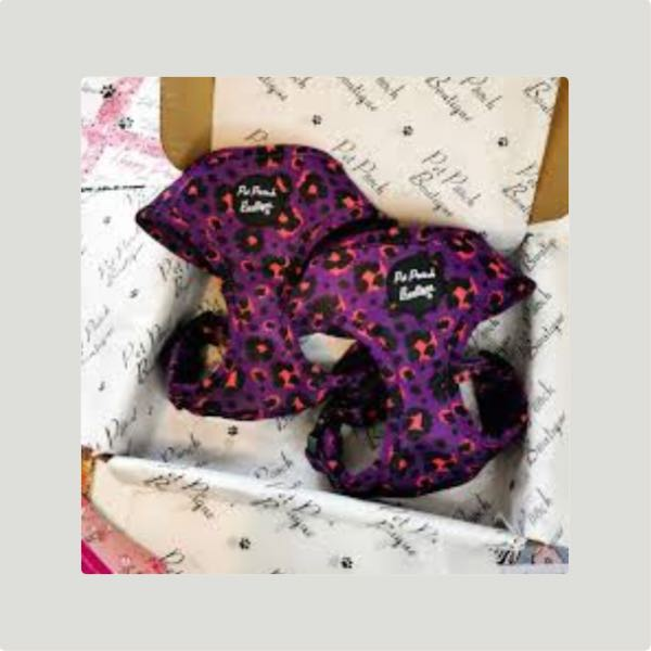 Purple-&-Pink-Wild-Leopard-Dog-Harness