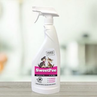 SweetPee-Pet-Stain-&-Odour-Remover