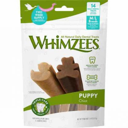 whimzees-puppy-pack
