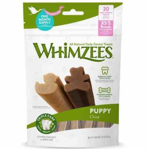 whimzees-puppy-pack-xs