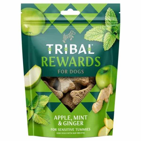 tribal-rewards-apple-mint-ginger
