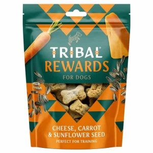 tribal-rewards-cheese-carrot-sunflower-seed